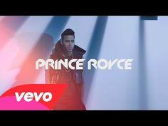 """Video: Prince Royce y Pitbull estrenan tema """"Back It Up"""" - Noticias Al tiempo"""