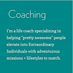 Hi! Coach Jennie here, The Audacity Coach. How would you like a partner in crime as you dive headfirst into your shiny new chutzpah-fueled life? I'm thrilled to the core when I meet peeps like you who wanna take it to the next level. So if you want some one-on-one guidance, a helping hand, and an accountability buddy to help you keep up your momentum, I'm most definitely your girl. Check out my Audacity Coaching programs to see if you can spot one that's right for you. jennie@coachjennie.com