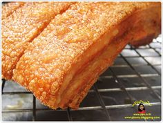 http://pim.in.th/images/all-side-dish-pork/mookrob/moo-krob-13.JPG