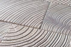 Oldenburger Parkettwerk Oltmanns und Willms GmbH | Parkett, Massivholzdielen und Holzpflaster für besondere Ansprüche | OPW Holzpflaster Life Style