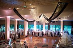19-contemporary-nashville-wedding-african-american-davids-bridal.jpg (640×426)