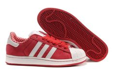 adidas cheap shoes online