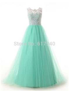 mint green prom dresses elegant evening dresses long. Black Bedroom Furniture Sets. Home Design Ideas