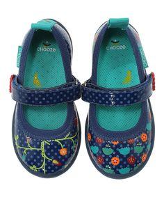 Youth Size 2 Choices by CHOOZE Girls Grey Splatter Slip-On Sneaker