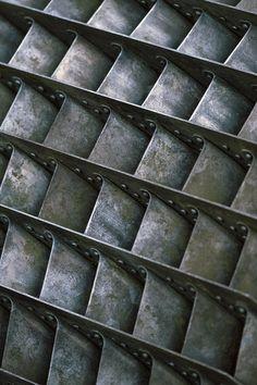 Detail of a jet engine in Krakow, Poland photo by Samuel Zeller ( on Unsplash Berlin, Jet Engine, Krakow, Abstract Photography, Abstract Art, Minimalism, Berlin Germany