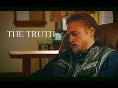 Sons of Anarchy - Where's my love    HD - YouTube