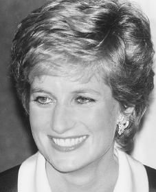 ...  Prince Charles had known Diana almost all her life, he thought of her as a playmate for his younger brothers. Description from notablebiographies.com. I searched for this on bing.com/images