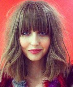 Стрижки каре-2015: фото и видео стильной женской стрижки волос каре