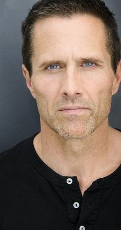 Rob Estes, Actor: 90210. Rob Estes was born on July 22, 1963 in Norfolk, Virginia, USA as Robert Alan Estes. He is an actor and director, known for 90210 (2008), Melrose Place (1992) and Silk Stalkings (1991). He has been married to Erin Bolte since June 15, 2010. They have one child. He was previously married to Josie Bissett.