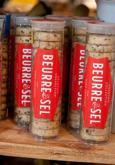 Rosemary Parmesan Cookies   watsonkennedy.com