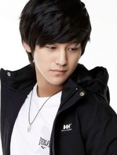 Kim Bum on @dramafever, Check it out!