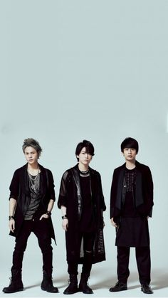 KAT-TUN/カトゥーン[04]iPhone壁紙 iPhone 6/6S 7 8 PLUS X SE Wallpaper Background #kat-tun #カトゥーン #ジャニーズ #上田竜也 #中丸雄一 #亀梨和也 #男性アイドル #男性アイドルグループ F4 Members, Jerry Yan, Jung Jaewon, Seo Kang Joon, All Songs, Latest Albums, Japanese Men, Guy Names, Btob