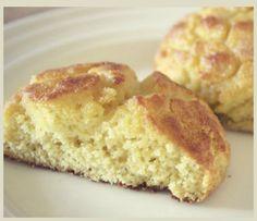 Gluten-free-coconut-biscuits-paleo-GAPS-glutenfree.jpg