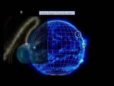 Dangerous Solar Situation/Cern Update - YouTube