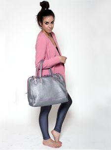 Les Envers @SaraTuratello #bag #new #collection http://www.lesenvers.it/