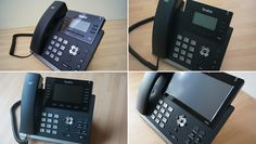 14 Best VoIP Product Reviews images | Phone, Telephone, News
