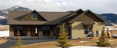 SOLD! Taunya Fagan Luxury Homes in Painted Hills