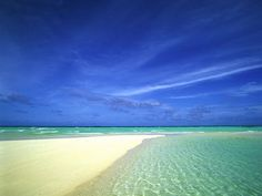 gulf of mexico favorite-places-spaces Balos Beach, Ocean Wallpaper, Photo Grid, St Barts, Pacific Beach, South Pacific, Pacific Blue, Relax, Beaches In The World