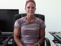 Ask Nicole: she discusses body acceptance, trouble spots, her off season dieting approach, how she improved her conditioning and her approach to her Olympia Final Week of prep Fitness Competition, Figure Competition, Nicole Wilkins, Lose Belly Fat Quick, Body Building Tips, Bikini Prep, Bodybuilding Recipes, Episode 3, Acceptance