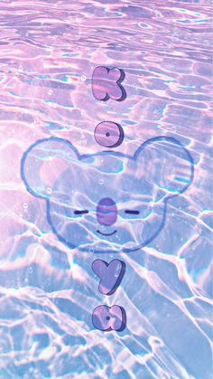 Pin Image by Stuff Fashion Bts Backgrounds, Cute Wallpaper Backgrounds, Wallpaper Iphone Cute, Aesthetic Iphone Wallpaper, Cellphone Wallpaper, Aesthetic Wallpapers, Army Wallpaper, Bear Wallpaper, Kawaii Wallpaper
