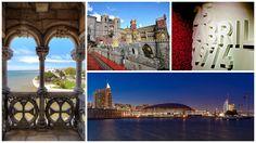 Que há de novo em Lisboa este Outono?