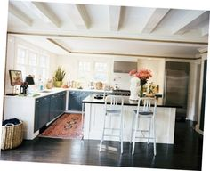 How to Wash Your Kitchen Mats:Kitchen Mats Runner  Dining Room Kitchen Mats
