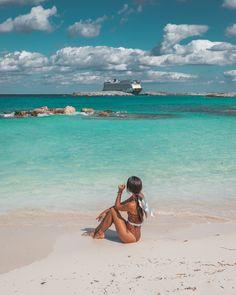 Bahamas Pictures, Cute Beach Pictures, Cruise Pictures, Vacation Pictures, Vacation Photo, Jet Set, Go Kart Tracks, Bahamas Cruise, The Bahamas