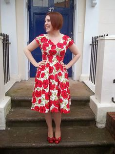 World map fabric circle skirt yes please source dolly clackett but it cant be from dolly clackett she gave me an easter egg by hand london by hand london anna dress bodice with a circle skirt gumiabroncs Images