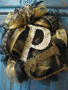 t'is the season! Purdue Wreath.Purdue Boilermakers Logo (2016)  Great Ideas! More Pins Like This At FOSTERGINGER @ Pinterest