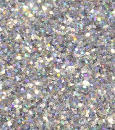 Silver Glitter Wallpaper, Glitter Art, Glitter Walls, Pink Glitter, Holographic Bag, Hologram, Sparkles Background, Diamond Background, Nail Candy