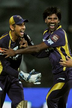 #IPL 2012 preview: Buoyant Kolkata take on inconsistent Chennai---Chennai: Apr 29, 2012     A cracker of a contest is on the cards when in-form Kolkata Knight Riders take on faltering defending champions Chennai Super Kings in their 10th preliminary league match of the IPL on Monday.