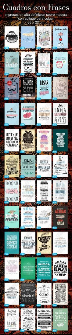Ideas Vintage Imagenes Para Imprimir For 2019 Mr Wonderful, The Dreamers, Diy And Crafts, Typography, Printables, Letters, Journal, Thoughts, How To Plan