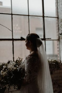 Ballroom Wedding, Wedding Day, Freckled Fox, Industrial Wedding Venues, Foxes Photography, Walking Down The Aisle, Singles Day, Absolutely Stunning, I Am Awesome