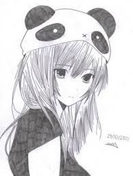 900 Ideas De Anime Para Dibujar Anime Dibujos De Anime Arte De Anime
