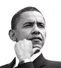 obama aesthetic wallpaper / obama + obama memes + obama vs trump memes + obama aesthetic wallpaper + obama and biden meme + obama funny + obama biden meme + obama daughter Gorgeous Black Men, Beautiful Men, Obama Portrait, Presidente Obama, Barrack Obama, Michelle And Barack Obama, Teen Celebrities, Celebrity Portraits, Black And White Portraits