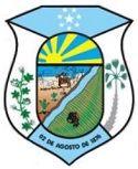 Acesse agora Prefeitura de Morada Nova - CE realiza dois Processos Seletivos  Acesse Mais Notícias e Novidades Sobre Concursos Públicos em Estudo para Concursos