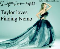 taylor swift facts That's my girl All About Taylor Swift, Long Live Taylor Swift, Taylor Swift Facts, Taylor Swift Quotes, Taylor Swift Pictures, Taylor Alison Swift, Red Taylor, Celebs, Celebrities