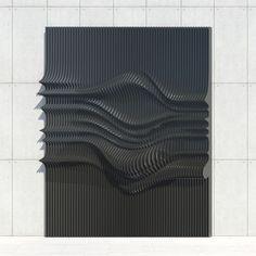 Αποτέλεσμα εικόνας για tile architecture attractor