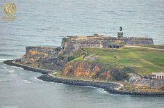 From @puertorico_greatshots .  G R E A T O F T H E D A Y  . - - - ---  --- - - - .  F E L I C I D A D E S  . . F O T O  @cmxnuel U B I C A C I Ó N  #PuertoRico S E L E C C I O N A D A P O R  @yes_is_roxy . - - - ---  --- - - - . Fantástica fotografía nos ofrece @cmxnuel No olviden visitar su grandiosa galería ! . - - - ---  --- - - - . GRACIAS POR SEGUIRNOS @puertorico_greatshots. T A G  #puertorico_greatshots . 22 de junio de 2016 . - - - ---  --- - - - . Te invitamos a que sigas las…