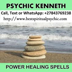 Ritual spells for love, Psychic Call Healer / WhatsApp Love Spell Chant, Love Spell That Work, Spiritual Healer, Reiki Healer, Spiritual Guidance, Are Psychics Real, Black Magic Love Spells, Medium Readings, Psychic Abilities