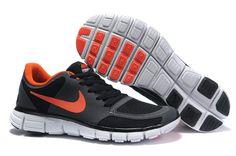 sale retailer c1c00 f2cdf Cheap Nike Shoes Online, Nike Shoes Outlet, Nike Free Shoes, Nike Free Run