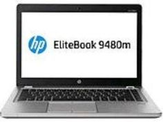 Hewlett Packard Sbuy Elite 9480m-i5-4210u-14.0-4gb-500gb