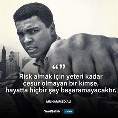 'Risk almak için yeteri kadar cesur olmayan bir kimse...' Movie Quotes, Funny Quotes, Life Quotes, Mysterious Words, Mask Quotes, Life Guide, Study Motivation, Meaningful Words, Sewing Patterns Free