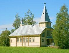 Lammin Mommilasta Hausjärven Mommilaksi - Mommilanjärven Soutelu ry.
