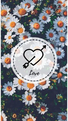 Story Instagram, Instagram Logo, Instagram Design, Instagram Feed, Love Wallpaper, Iphone Wallpaper, Insta Icon, Insta Pictures, Cute Girl Photo