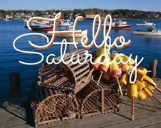 Saturday Morning, Happy Saturday, Saturday Greetings, Saturday Quotes, Painting Inspiration, Landscape Paintings, Favorite Quotes, Coastal, Lovers