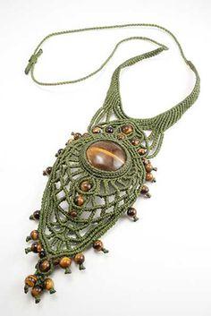 Ian Lander Jewelery / Art Star Craft Bazaar Spring 2015 Vendor / www.artstarcraftbazaar.com