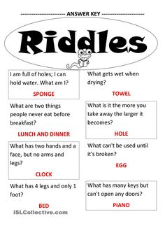 30 Riddles and Brain Teasers for Kids Lunch Box Jokes {Cute Fruit Jokes 25 Funny Winter (Snowman) Jokes For Kids Hilarious Jokes for Kids Best Dad Jokes - Free Printable 101 Funny Riddles for Kids With Answers Fern Smith's Classroom Ideas on I. O Enigma, Funny Jokes For Kids, Clean Jokes For Kids, Kids Humor, Funny Jokes To Tell, Hilarious Jokes, Very Funny Jokes, Funny Memes, In Kindergarten