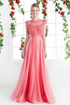 Cinderella Design > Prom − LAShowroom.com