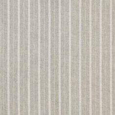 BRIXHAM DOVE - ARLINGTON COLLECTION - Warwick Fabrics Ltd